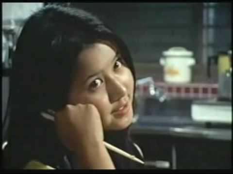 栗田ひろみHiromi Kurita1972年ころ