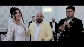 Cristi Dorel - Tu esti cea mai frumoasa (Official Video) HiT 2019