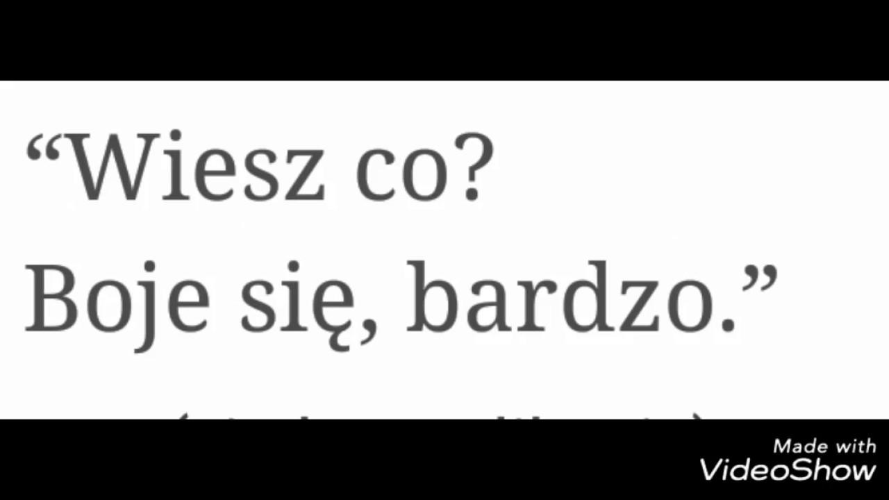 Cytaty Z Tumblr Clipfail