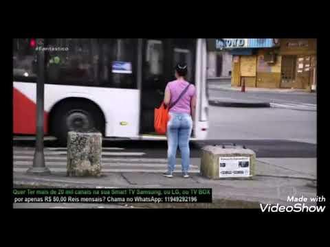 Atravessando a rua from YouTube · Duration:  5 seconds