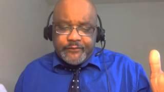 Should black people go back to Africa?