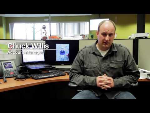 Logistics Coordinator Job Description - YouTube - logistics coordinator job description