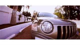 Noble Nketsia - Makoma Ahye Ma (Official Video) | Ghana Music