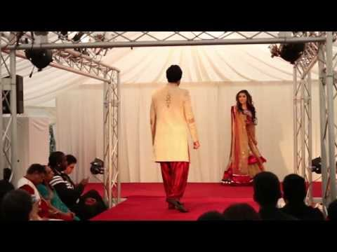 Tum Hi Ho - Wedding First Dance by Krupa Entertainment