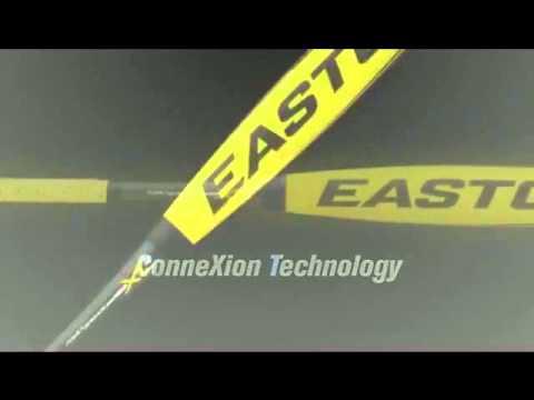 2013 Easton XL2 Power Brigade Bats