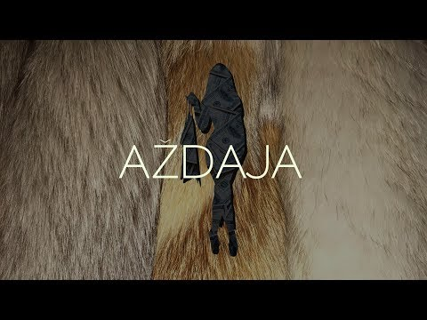 Mile Kitic - Azdaja - (OFFICIAL VIDEO 2018)