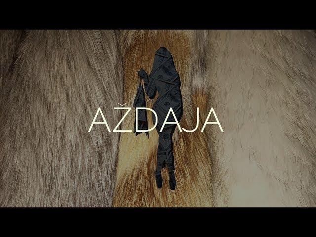 Mile Kitic - Azdaja - (OFFICIAL VIDEO 2018)