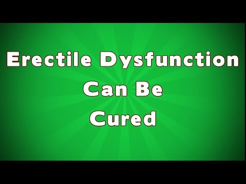 erectile-dysfunction-(ed-impotence)-can-be-cured