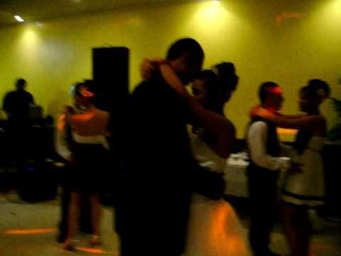 youtube slow dancing