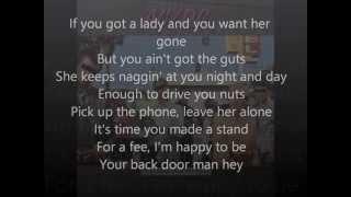 ac dc dirty deeds deep done dirt cheap lyrics