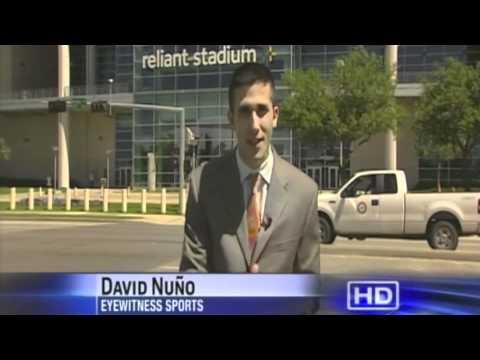 2006 texans draft with owen daniels