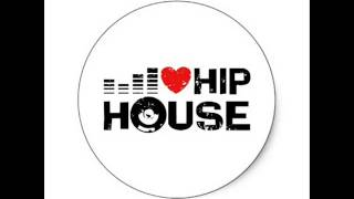G House Hip House Mix 2012 New Tracks Forwardpdx 18 Tracks 41 minutes.