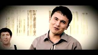 Xurshid Qamchiyev - Kel   Хуршид Камчиев - Кел