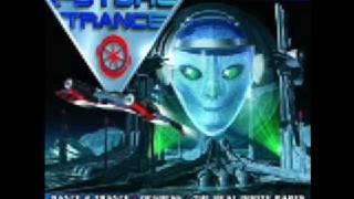 Future Trance 47- Rock The Show