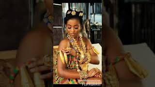 gyptian you are my african queen new video 2018 aka mr tee