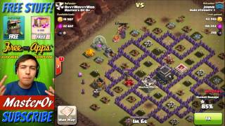 """INSANE DEFENCE = WTF?!"""" 