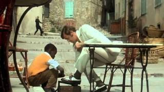 La Scoumoune (1972) 720p Part Un (Début)