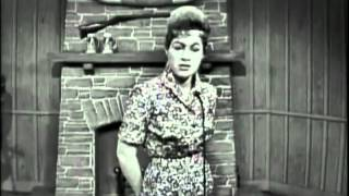 Patsy Cline – Crazy Video Thumbnail