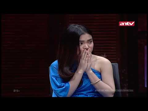 Fitnah!  | Menembus Mata Batin (Gang Of Ghost) ANTV Eps 286 17 Juni 2019 Part  3