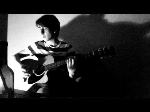 текст песни arctic monkeys – 505. Слушать онлайн Arctic Monkeys - Acoustic Cover оригинал