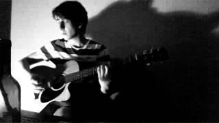 Baixar Arctic Monkeys - 505 [Acoustic Cover]