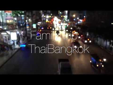 bangkok-trip-4-days-3-nights