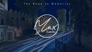 Baixar Max Duende The Road To Memories (Official)