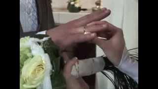 Свадьба в Германии(http://tocimesvatby.com/ - фото и видео съёмки по всей Европе., 2010-06-19T15:45:14.000Z)