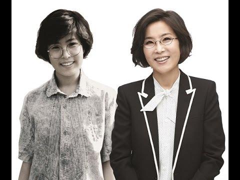 이선희 30주년 기념 콘서트 / LEE SUN HEE 30th Anniversary Concert (2014) MBC [HD]