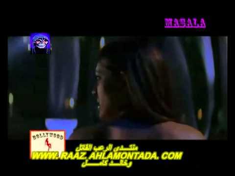 Hindi Movie EIGHT   SHANI trailer