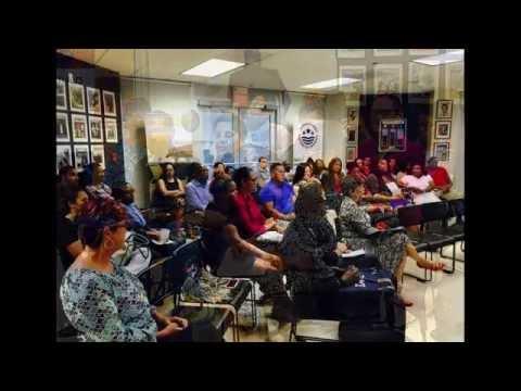 Start & Develop Your Business Training Cayman Islands by Prakaash Rostam