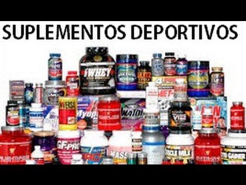 Sams Club Auto >> Suplementos deportivos proteinas