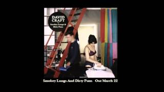 Sell My Songs - David Craft