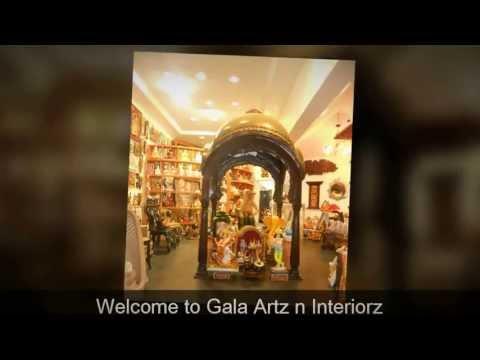 Gala Arts n Interiors, Pune, Maharashtra