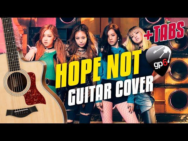 Blackpink Hope Not Ukulele Chords Thanks for watching my ukulele cover! blackpink hope not ukulele chords
