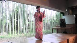 JASRAC許諾配信 第4回エンカプロふれあい歌謡祭 2013年6月17日(月) 会...