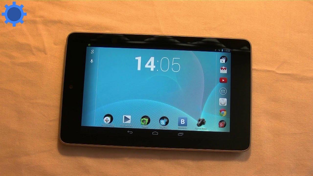 Как на LG Nexus 5 сделать скриншот? - FAQ для Лджи