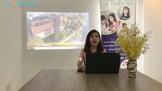 Du học Ba Lan cùng tương lai hứa hẹn cho Du học sinh Việt