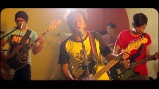 Wayang - Jangan Kau Pergi (Official Video)