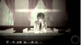 亜沙 feat.重音テト - 哀愁レインカフェテリア