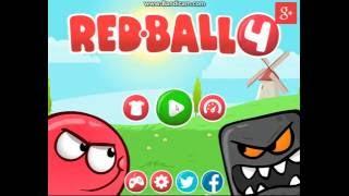 Red Ball 4 как получить достижение обратная сторона луны.