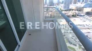 Fantastic Price Burj Khalifa Facing 2 Bedroom Apartment Burj Views Tower Downtown Dubai ER R 11922