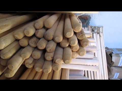 Шканты для бруса и бревна сруба деревянного дома