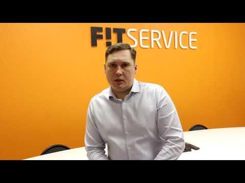Узнайте, как работает крупнейшая сеть автосервисов FIT SERVICE! Посетите День открытых дверей!
