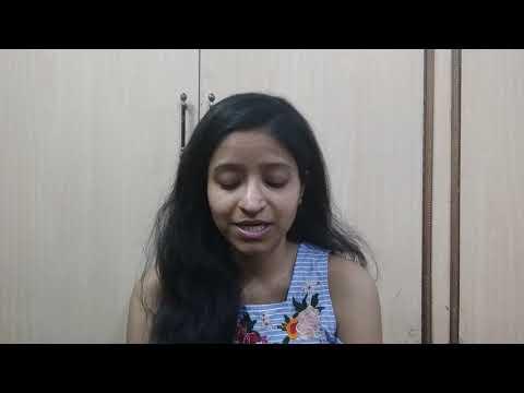 ylang-ylang-essential-oil-review-||-ylang-ylang-essential-oil-benefits-in-hindi