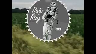 Ride fro Ray Gran Fondo 2019