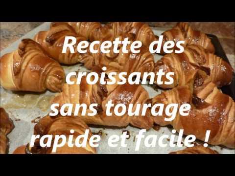 recette-des-croissants-sans-tourage-(actionnez-le-bouton-des-sous-titres-)