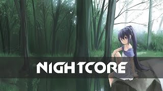 「Nightcore」- Something Hidden