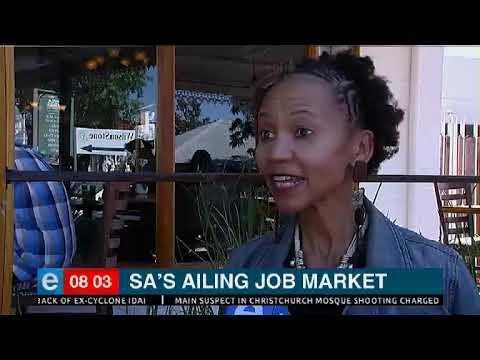 Standard Bank announces  job cuts