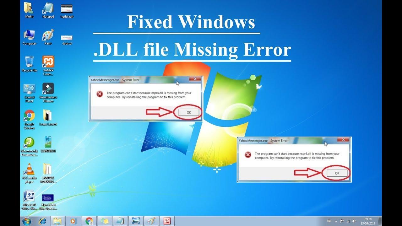 How To Fix Corrupt User Profile In Windows 10